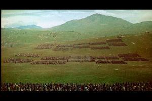 spartacus-batalha-final